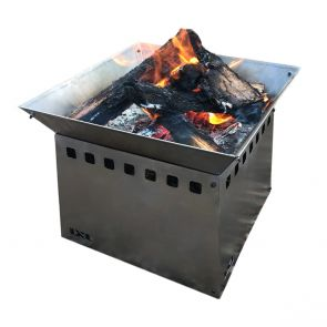 Mansfield Fire Pit