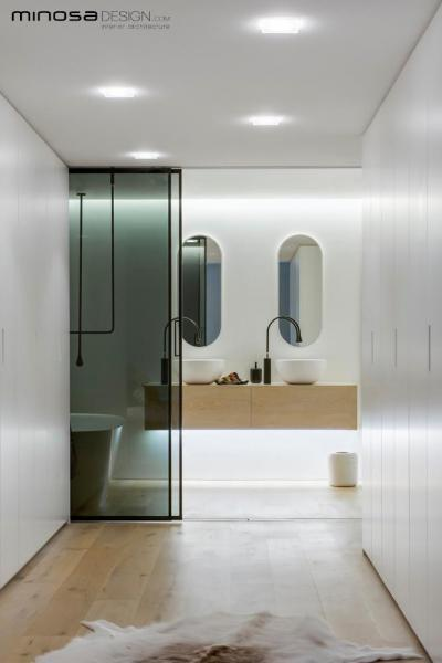 Designer Series: Minosa Designs