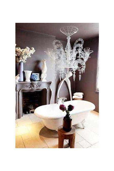 Looking After The Health of Your Bathroom