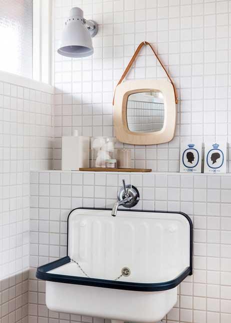 simone-haag-bathroom-designs
