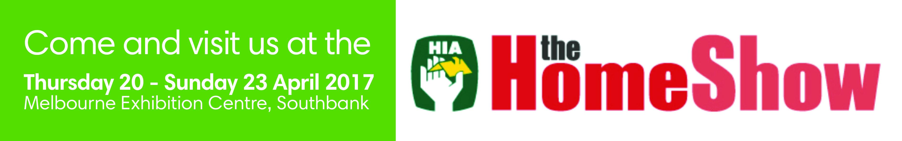 hia show